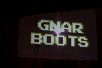 GnarBoots