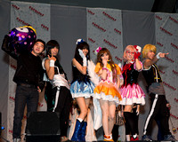 SacAnime Winter 2014